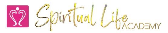 INNOVATIONS_SpiritualLifeAcademy